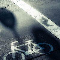 交通事故診療について